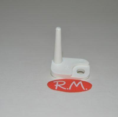 Pulsador micro puerta secadora Balay 182643