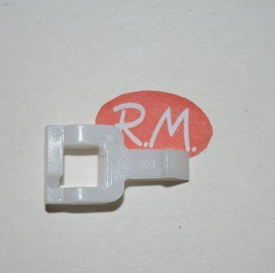 Pestillo cierre puerta secadora Balay 162536