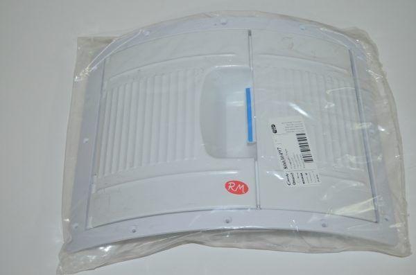 Puerta escotilla secadora Otsein Candy PVC 80030497