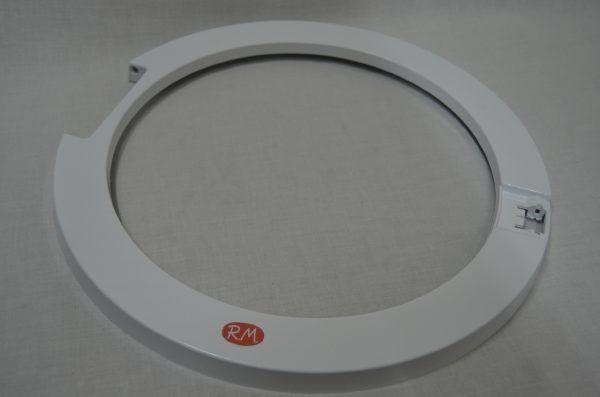 Marco exterior puerta escotilla secadora Balay - Ignis 361895