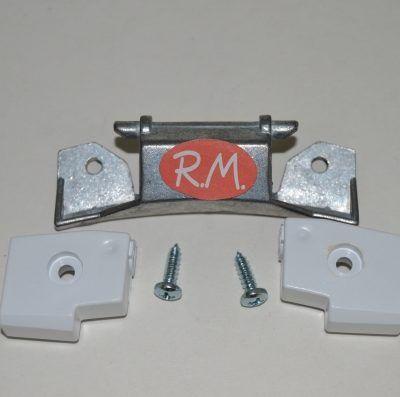 Bisagra puerta secadora Balay 153693