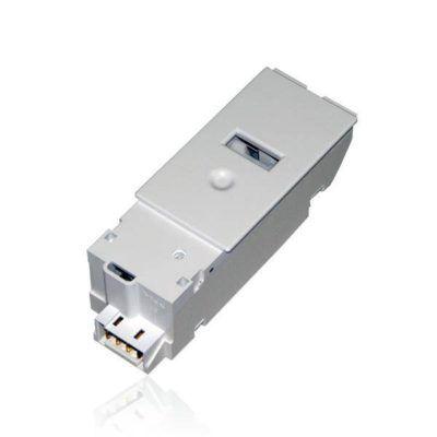 Micro puerta secadora AEG Lavatherm 330 8996470842023