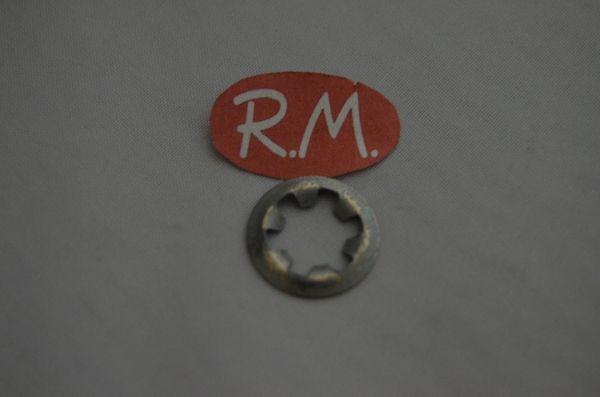 Arandela fijación palier secadora Otsein STO 80004880
