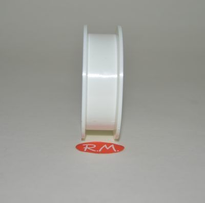 Polea tensor secadora Bauknecht 481952888059