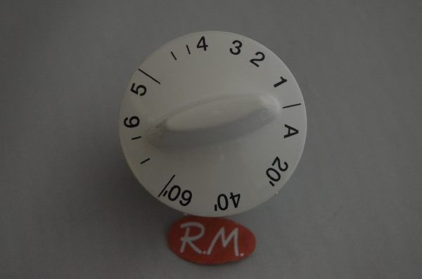 Mando programador secadora Whirlpool AWZ-135 481241348215