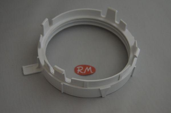 Adaptador tubo secadora AEG TDS 1250091004