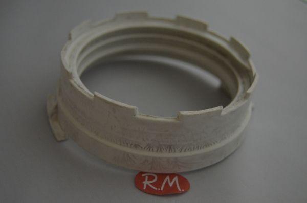 Acoplamiento tubo secadora New-Pol SD150
