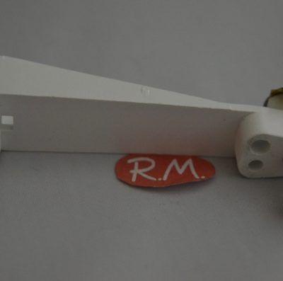 Escobilla sensor de humedad secadora Candy 81452691