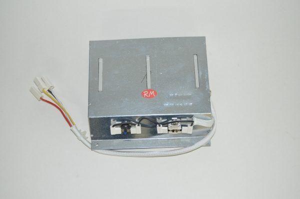 Resistencia secadora Candy CDC-165 40004315