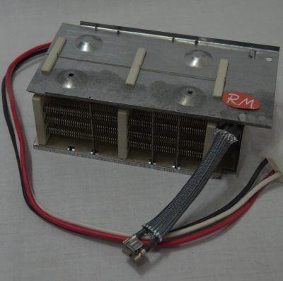 Resistencia secadora Fagor 3SF-6 SDR000330