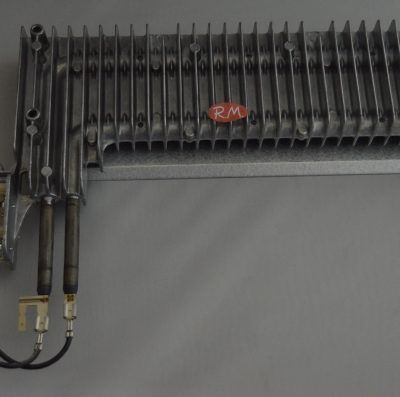 Resistencia secadora Whirlpool AWZ125 481231028307