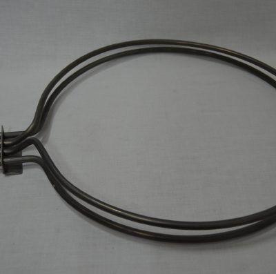 Resistencia doble secadora Whirlpool AWG270 481925928745