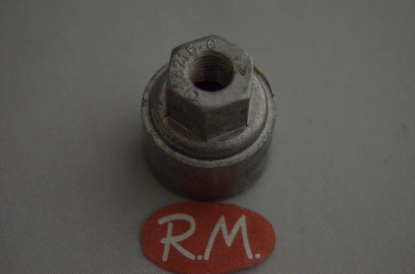 Tuerca electroimán calentador Corberó LM-8