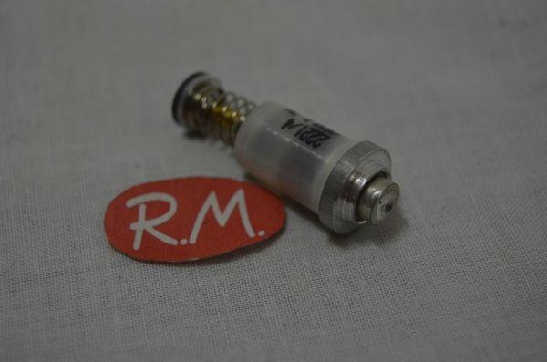 Electroimán estufa de gas butano Ø13 mm