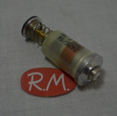Electroimán cocina de gas Ø15 mm