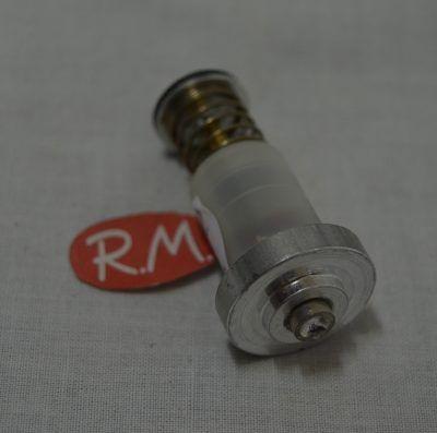 Electroimán calentador de gas Cointra 5267