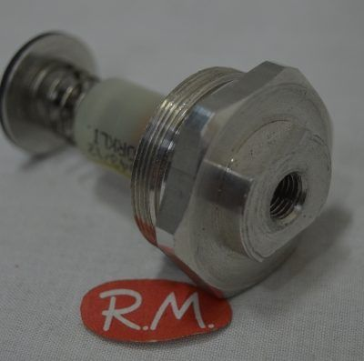 Electroimán calentador de gas Cointra 5637