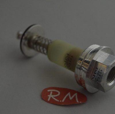 Electroimán calentador de gas Junkers WR275 87072010120