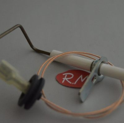 Electrodo ionización caldera Fagor CE20E1N MU1249900