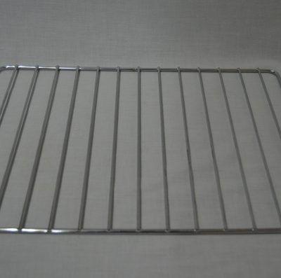 Parrilla horno cocina Far 394 x 273 mm