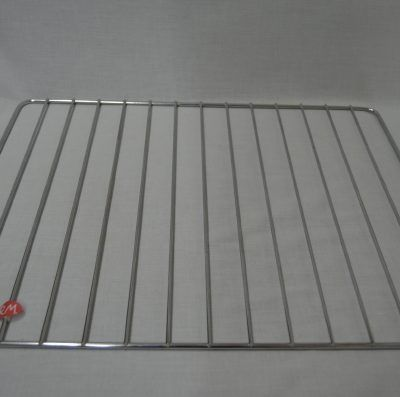 Parrilla horno cocina Super-ser 450 x 346 mm 205848
