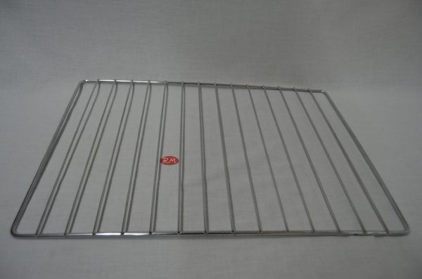 Parrilla horno Teka HT 435 x 310 mm 99510800