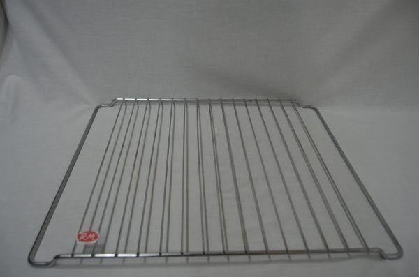 Parrilla horno Teka HC 462 x 368 mm 83115003