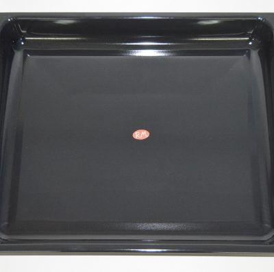 Bandeja horno eléctrico Teka HC 82405901
