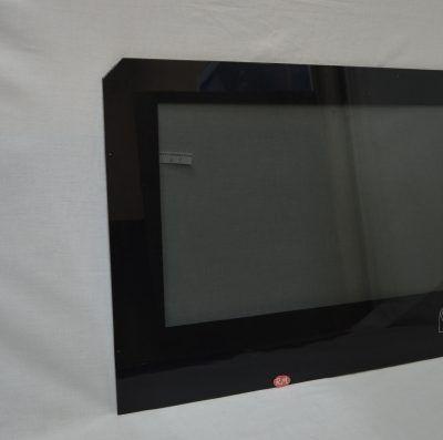 Cristal exterior puerta horno Fagor 55,5x41,5cm
