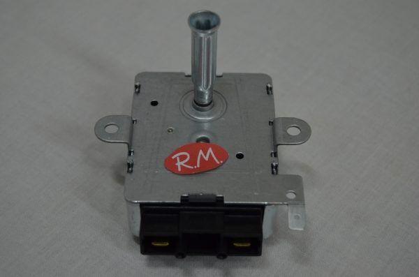 Motor asapollos horno eléctrico Teka 99513503 - 83040402