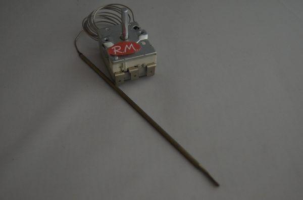 Termostato graduable horno eléctrico 83140201
