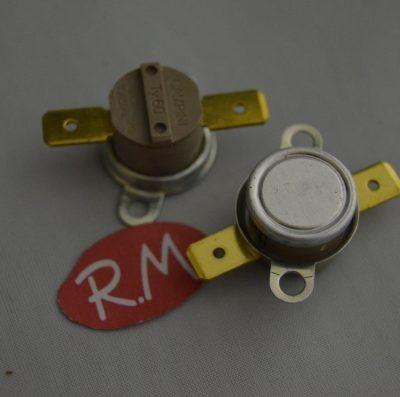 Termostato seguridad horno Teka HM735 99511421