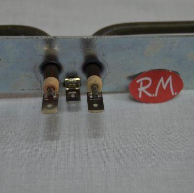 Resistencia inferior horno Corberó HB200 3145049015