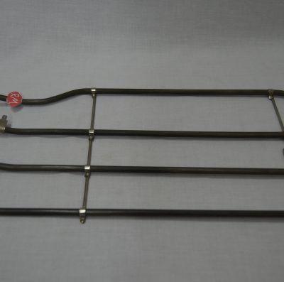 Resistencia horno doble Moulinex 375 + 325 W