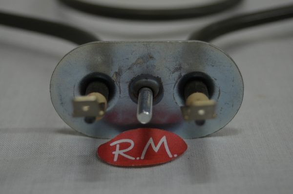 Resistencia horno electrico Teka 1500W 99511201