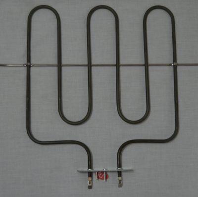 Resistencia superior horno Teka HM635 99511217