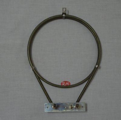 Resistencia turbo horno Teka HT610 99511216