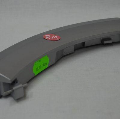 Maneta cierre puerta lavadora Bosch IQ700 751791