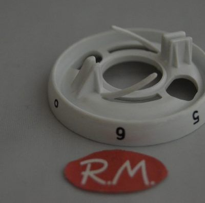 Dial placa eléctrica Teka HT98 83030427