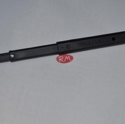 Cardan transmisión encimera Fagor CC7A002A2