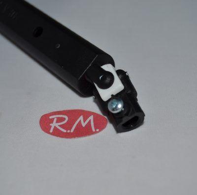 Prolongador mando encimera Fagor CC7A002A2
