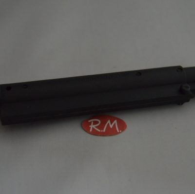 Cardan transmisión encimera Balay 3EC333B 265118