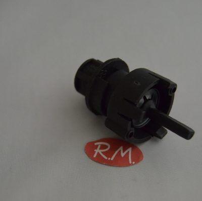 Casquillo prolongador mando encimera Balay 605977