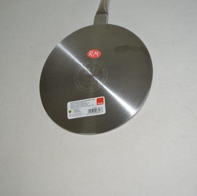 Difusor de calor para encimeras de inducción Ø190 mm