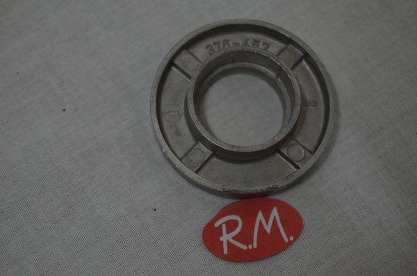 Aro base quemador aluminio