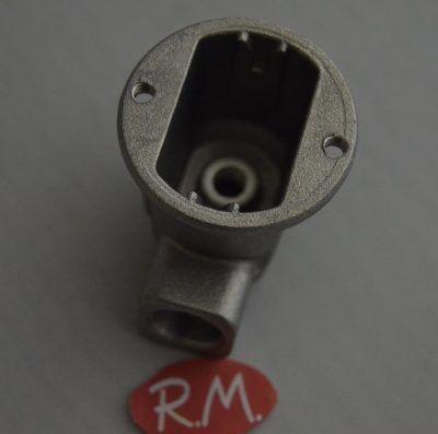 Portainyector encimera gas Teka serie 1 nº1 60603007