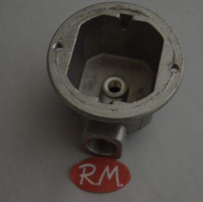 Portainyector encimera gas Teka serie 1 nº2 60602007