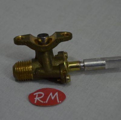 Grifo gas cocina Fagor M14