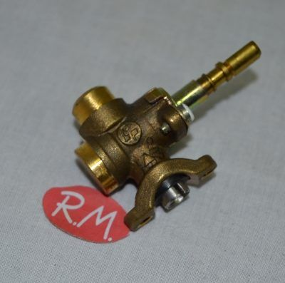 Grifo gas encimera Fagor C15B004A4