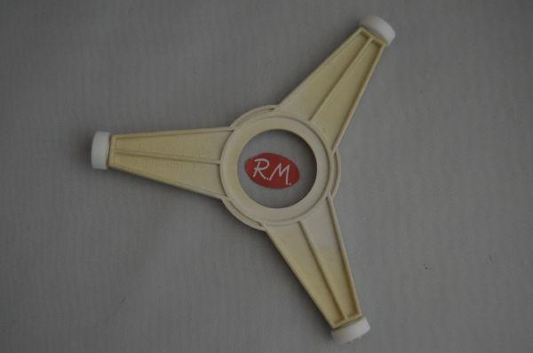 Estrella giro plato microondas Balay 034434